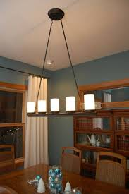 impressive light fixtures dining room ideas dining. 22 Best Kitchen Light Fixtures Images On Pinterest Impressive Dining Room Ideas A