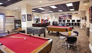 Las Vegas 3 Bedroom Suite Wyndham Grand Desert