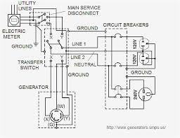 generac gp5000 generator wiring diagrams auto wiring generac gp5000 generator wiring diagrams wiring generac gp5000 generator wiring diagrams