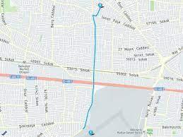 Adana Seyhan İsmetpaşa Mahallesi 51090 Sokak Hava Durumu. Adana Havaalanı-Adana  Seyhan İsmetpaşa Mahallesi 51090 Sokak arası hava nasıl?