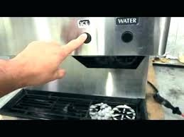 countertop ice and water dispenser full size of ice maker water dispenser nugget and best feat