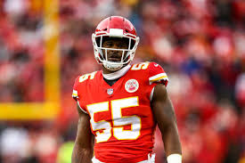 Kansas City Chiefs Depth Chart Espn Evaluators From Around The League Grade The 49ers Moves As