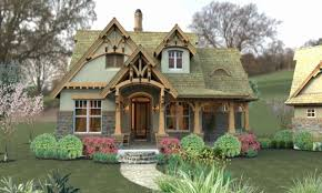 craftsman cottate house plans lovely small cabin style house plans lovely craftsman style homes small