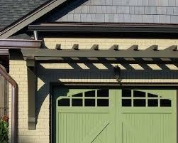 trellis design over garage door pergola doors no ideas on arbor over garage door