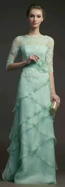92 besten Brokat Style Bilder auf Pinterest   Mutter der Braut ...