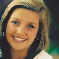 Kylie Smith - Hudl