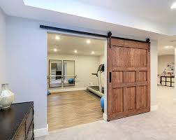 New Small Basement Finishing Ideas Home Design Best Small Basement Design Ideas