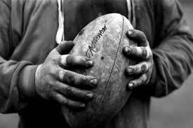 Risultato immagini per rugby immagini H NEW ZELAND