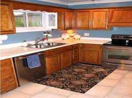 sunflower area rug photo of large size black kitchen rugs round are
