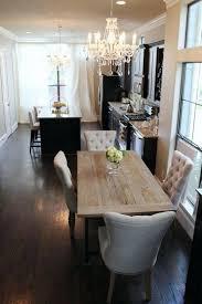 narrow farm table long narrow extendable dining table narrow dining table for small spaces narrow dining narrow farm table