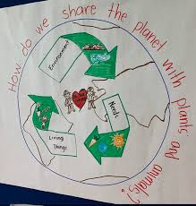 What Do Scientists Do Anchor Chart K Ls1 1 Anchor Charts The Wonder Of Science