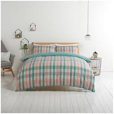 close image for sainsbury s home dash dobby jacquard bedding superking from sainsbury s