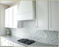 small tile backsplash small tile white glass mosaic tile small square tile small tile backsplash bathroom