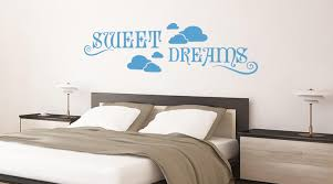 wall stickers for the bedroom