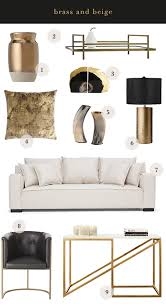madebygirl chic living room furniture