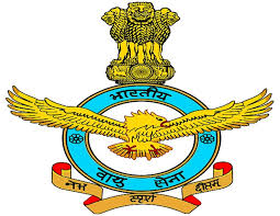 Indian Air Force Salary Chart Indian Air Force Recruitment 2019 Apply For Airmen Posts
