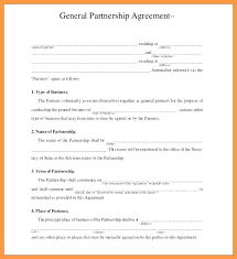 Partnership Agreement Free Template Classy Limited Partnership Agreement Template Limited Partnership