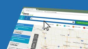 ameren outage map guide youtube Ameren Outage Map Il ameren outage map guide ameren outage map il