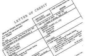 Must I Use A Bank Guaranty Or Credit Letter In My Import Export