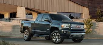 2018 gmc midsize truck.  2018 2018 gmc canyon review and price and gmc midsize truck trucks reviews 2017