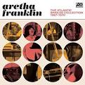 The Atlantic Singles Collection, 1967-1970