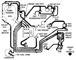 97 Chevy Radiator Diagram