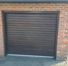 thanet garage doors
