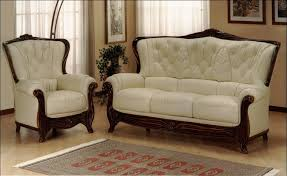 italian leather furniture manufacturers. real leather sofas italian furniture manufacturers