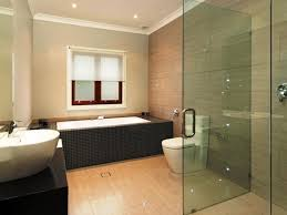 Master Bedroom And Bathroom Master Bedroom With Bathroom Design Open Bathroom Concept For