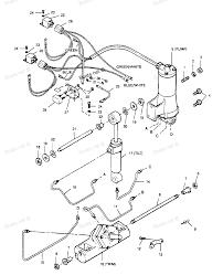 Mercury outboard wiring diagram mercury free wiring diagrams wiring diagram