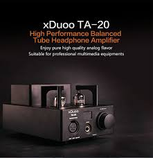 Latest product & news about <b>Xduoo Nano D3</b> you need to know ...