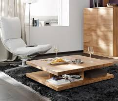 wonderful coffee table for living room top 25 best modern coffee for modern living room table