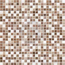bathroom brown tiles texture.  Tiles Brown Bathroom Tiles Texture  Photo14 Inside Bathroom Tiles Texture I