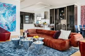 Interiors By Design A Golden Interior Design Project By Applegate Tran Interiors