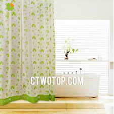 shower curtain shower environmentally friendly. Shower Curtain Environmentally Friendly