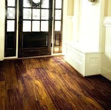 moduleo flooring reviews horizon sculpted acacia design floors