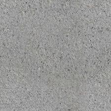 sidewalk texture seamless. Unique Texture Seamless Grey Concrete Wall Texture In Sidewalk L