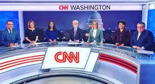 CNN Live Stream Watch Online for free - CNN Live HD