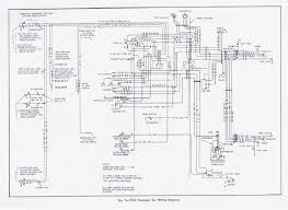 chevrolet ignition switch wiring diagram facbooik com Gm Ignition Switch Wiring Diagram 1984 chevy ignition switch wiring diagram wiring diagram gm gm column ignition switch wiring diagram