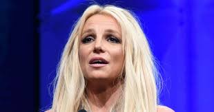 Britney spears, the pop star chafing after a dozen years in a conservatorship with little control over her life, won an incremental victory thursday when a los angeles probate judge gave a private trust company equal power with her father to manage her finances. Britney Spears S Father Controlled Her Life So Much She Felt Trapped In A Jail That She Could Never Get Out Of