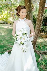 Wedding Dress Designs For Ladies Affordable Wedding Gown Suppliers In The Philippines For