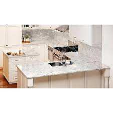 allen roth sugarbrush quartz kitchen countertop other colors you may like allen roth angel ash quartz kitchen countertop