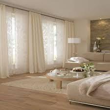 Gardinen Schlafzimmer Wohnideen Motorscooterwallpaperga