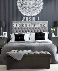 bedroom design on a budget. Tips On Decorating Your Bedroom Best 10 Budget Ideas Pinterest Apartment Designs Design A