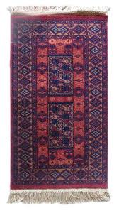 antique maroon handmade wool rugs from india jaipur