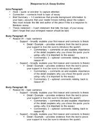 response essay remember critical essay reading what is a response essay