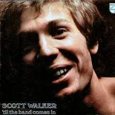'<b>Til</b> the Band Comes In by <b>Scott Walker</b> (Album, Baroque Pop ...