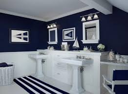brown and blue bathroom accessories. Bathroom Navy Blue Accessories U Shaped Storage Round Clear Property Brown Ideas For And W