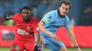 Ümraniyespor - Trabzonspor maçı saat kaçta, hangi kanalda? Muhtemel 11'ler,  sakat ve cezalı oyuncular, yayın bilgileri   Goal