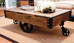 furniture industrial style. Top 23 Extremely Awesome DIY Industrial Furniture Designs Pertaining To Look Plan 3 Style